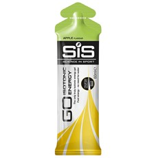 SiS Go Gel Isotonic (Apple) | Apple