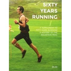 Sixty Years Running | Mixed