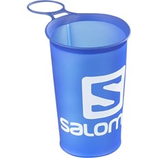 Salomon Soft Cup Speed (150ml) | Clear