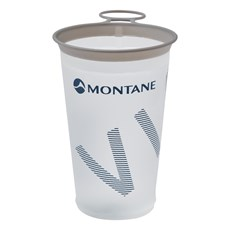 Montane Speed Cup | Translucent