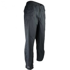 Highlander Stow & Go Trouser | Charcoal