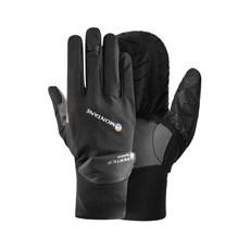 Montane Switch Glove | Black