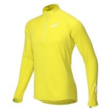 Inov-8 Men's Technical Mid HZ | Yellow
