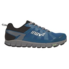 Inov-8 Men's Terraultra G 260 | Blue / Grey