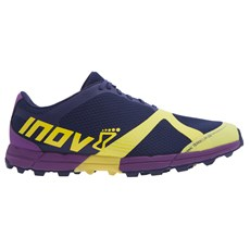 Inov-8 Women's Terraclaw 220 | Navy / Lime