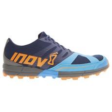 Inov-8 Men's Terraclaw 250 | Navy / Blue