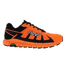 Inov-8 Men's Terraultra G 270 | Orange / Black