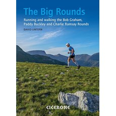 The Big Rounds | Mixed