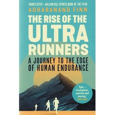 The Rise of the Ultra Runners | Mixed