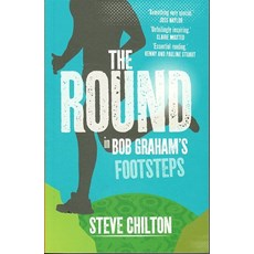 The Round | Mixed
