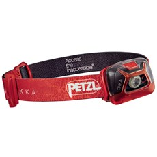 Petzl Tikka | Red