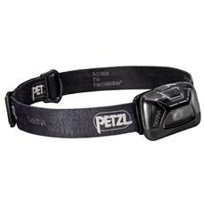 Petzl Tikkina | Black