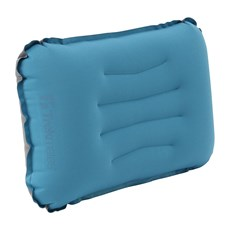 Trekmates Air Lite Pillow | Teal
