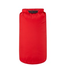 Trekmates Dryliner Dry Bag 22L | Red