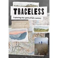Traceless | Multi