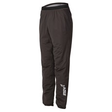 Inov-8 Men's Trail Pant | Black