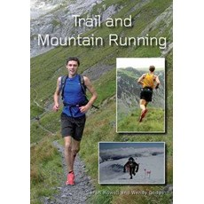 Trail & Mountain Running | Mixed