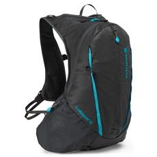 Montane Trailblazer  16 | Charcoal / Cerulean Blue
