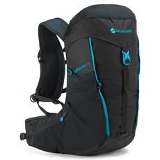 Montane Trailblazer  24 | Charcoal / Cerulean Blue