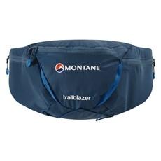 Montane Trailblazer  3 | Narwhal Blue / Electric Blue