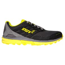 Inov-8 Men's TrailTalon 290 | Black / Yellow