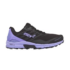Inov-8 Women's Trail Talon 290 | Black / Purple