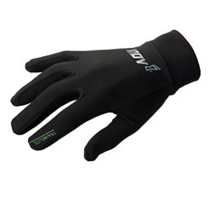 Inov-8 Train Elite Glove | Black