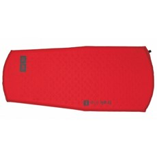 Highlander Trek Lite S Mat | Red