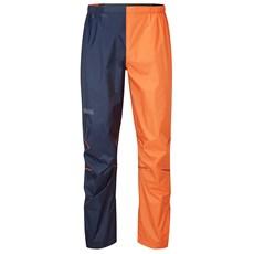OMM Unisex Halo Pant | Navy / Orange