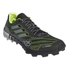 Adidas Unisex Terrex Speed SG | Core Black