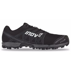 Inov-8 Unisex X-Talon 200 | Black / Grey