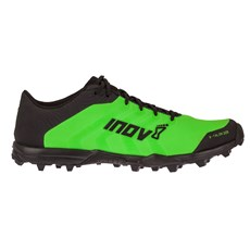 Inov-8 Unisex X-Talon 225 | Green / Black