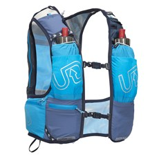 Ultimate Direction Men's Mountain Vest 4.0 | Blue