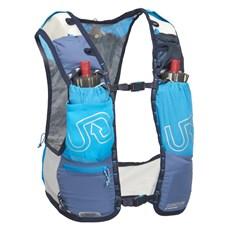 Ultimate Direction Men's Ultra Vest 4.0 | Blue