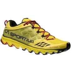 La Sportiva Unisex Helios SR | Yellow