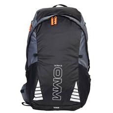 OMM Ultra 15 | Grey
