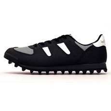 Walsh Unisex PB Ultra Xtreme | Black / White