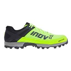 Inov-8 Unisex Mudclaw 300 | Neon Yellow / Black