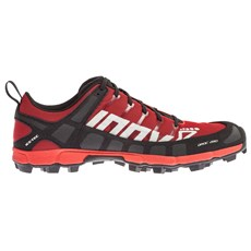 Inov-8 Unisex Oroc 280 | Red / Dark Grey