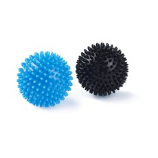 UP Massage Balls (2 Pack) | Mixed