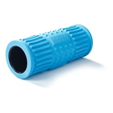 UP Massage Therapy Roller | Blue