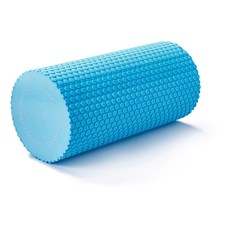 Up Foam Roller | Blue