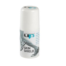 UP Skin Shield | White