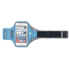 UP Ridgeway Phone Armband (Royal)   Royal