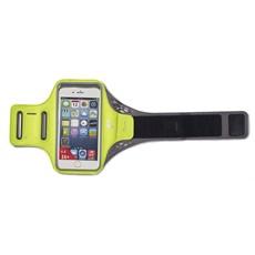 UP Ridgeway Phone Armband (Fluo) | Fluo