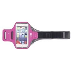UP Ridgeway Phone Armband (Pink) | Pink