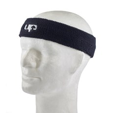 UP Headband (Black) | Black