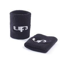 UP Wristband (Black) | Black