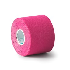UP Kinesiology Tape | Pink