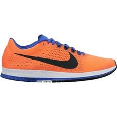 Nike Unisex Streak 6 | Hyper Orange / Paramount Blue